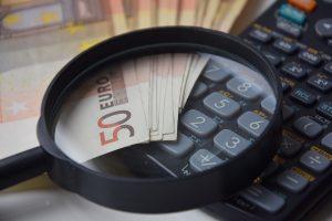 Le rachat de crédit, la meilleure solution pour remettre de l'ordre dans ses finances.