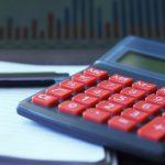 Procéder à un changement d'assurance de crédit immobilier.