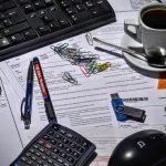 Regrouper vos crédits pour financer vos travaux.