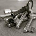 Les conditions d'octroi d'un prêt immobilier selon votre profil.