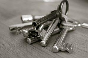 Les conditions d'octroi d'un prêt immobilier selon votre profil emprunteur.