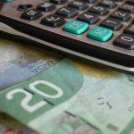 Comment mieux optimiser le coût de votre crédit immobilier ?