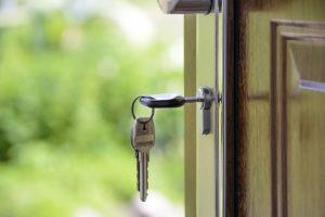 Profitez du contexte actuel du marché de l'immobilier pour investir.