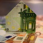 Un taux de prêt immobilier plus stable, un contexte profitable pour les emprunteurs.