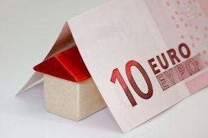 Les bons réflexes pour décrocher un prêt immobilier.