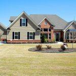 En savoir plus sur les aides disponibles pour un achat dans l'immobilier neuf