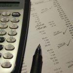 Comment mieux renégocier son crédit immobilier ?