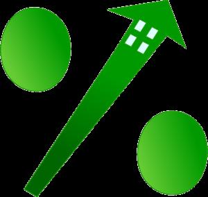 Les démarches à adopter pour profiter de la remontée des taux de crédit.