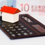 Un courtier crédit immobilier vous aide à obtenir plus facilement un prêt