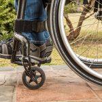 Les personnes ayant un handicap peuvent aussi décrocher un crédit immobilier.