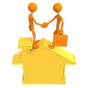 Etudiez toutes les offres de crdit possibles pour financer votre achat immobilier.