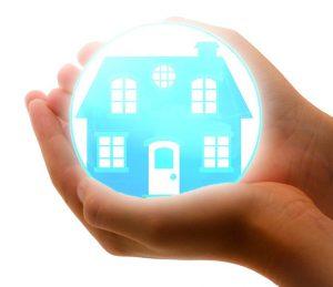 Assurance emprunteur : l'assuré a le choix selon la loi.