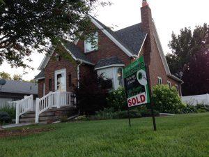 L'achat de la résidence principale avec le prêt « action logement ».