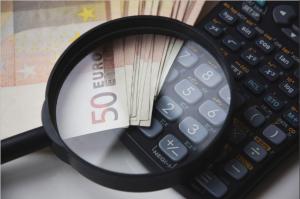 Un courtier crédit immobilier pour réduire les frais de prêt