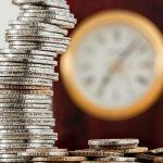 Comment économiser grâce à une délégation d'assurance ?