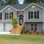 Le courtier crédit immobilier juin 2017 gagne en notoriété.