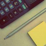 Le changement d'assurance de prêt est autorisé par la Loi Hamon