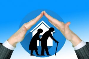 Les meilleures astuces pour optimiser un crédit immobilier quand on a plus de 50 ans.