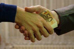 Expatriés : démarches à suivre pour une acquisition immobilière.
