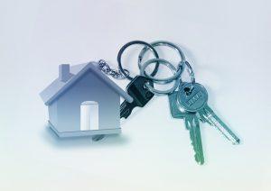 Optimisez votre prêt immobilier en investissant dans l'immobilier locatif.
