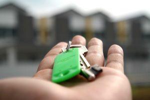 Le crédit immobilier devient plus accessible dans de nombreuses régions.