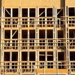 Les programmes du nouveau gouvernement en matière d'immobilier.
