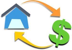 Le taux immobilier a gagné en stabilité en juin.