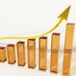 Les tendances d'évolution des taux immobiliers durant les prochains mois.