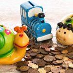 Apprenez plus sur les règles de domiciliation de revenus et crédit immobilier.