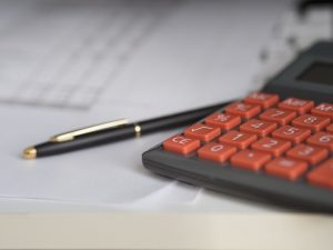 Changer d'assurance de prêt pour réduire le coût total de son crédit.