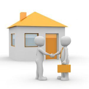 Courtier crédit immobilier août 2017 : votre allié pour la recherche de prêt au meilleur taux.