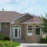 Consultez l'avis d'un professionnel avant de contracter un crédit immobilier.