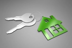Tendances du marché de l'immobilier pour le deuxième semestre 2017.