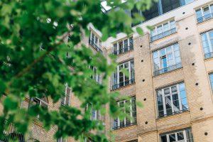 Le prix sur le marché immobilier continue de monter.