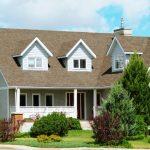 Prêt immobilier août 2017 : tendance du marché.