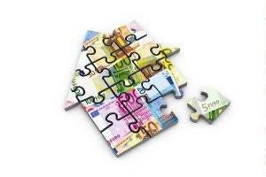 Prêt immobilier : un marché dynamique malgré une hausse des taux immobiliers.