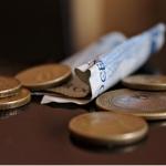 Faites des économies sur le coût de l'assurance de votre prêt immobilier.