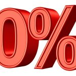 Quels sont les statuts des logements acquis au prêt à taux zéro plus ?