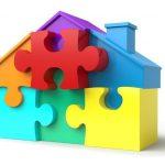 Profitez des avantages de l'investissement immobilier locatif avec un crédit immobilier