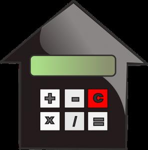 Evolution du marché du crédit immobilier sur 2017