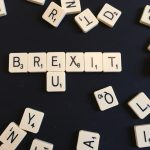 L'impact du Brexit sur le courtage en crédit immobilier