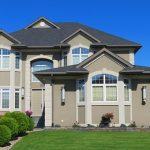 achat immobilier, faire son choix facilement !