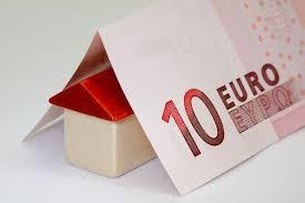 Combien les Français peuvent dépenser en moyenne pour un achat immobilier ?