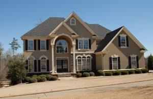 Prêt immobilier septembre 2017