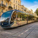 marché immobilier à Bordeaux.