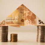 La hausse des prix de l'immobilier affecte la solvabilité des acquéreurs.