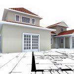 Des prêts à taux bonifié pour les primo-accédants