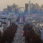 La rentabilité d'un investissement locatif à Paris varie à chaque rue.