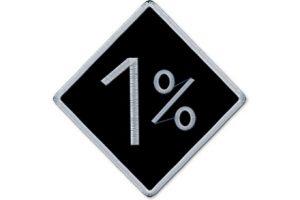 Crédit immobilier, obtenir un taux proche de 1%