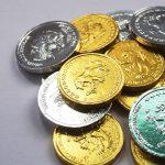 Les astuces pour profiter d'un meilleur taux de crédit immobilier